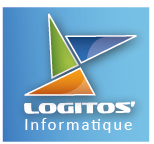 Logitos : sites internet, logiciels | création et formations